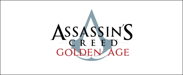 ac golden age.png