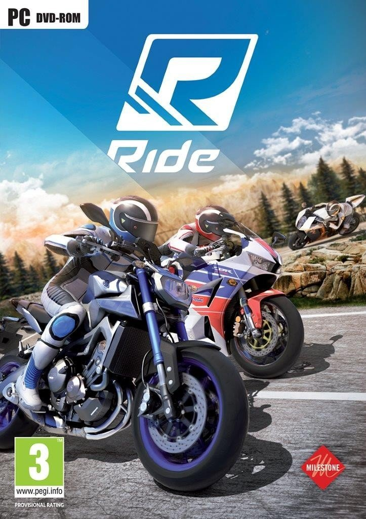 RIDE pc dvd.jpg