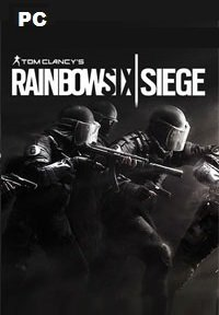 rainbow six siege pc dvd.jpg