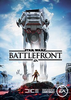 Star wars Battlefront PC DVD.jpg