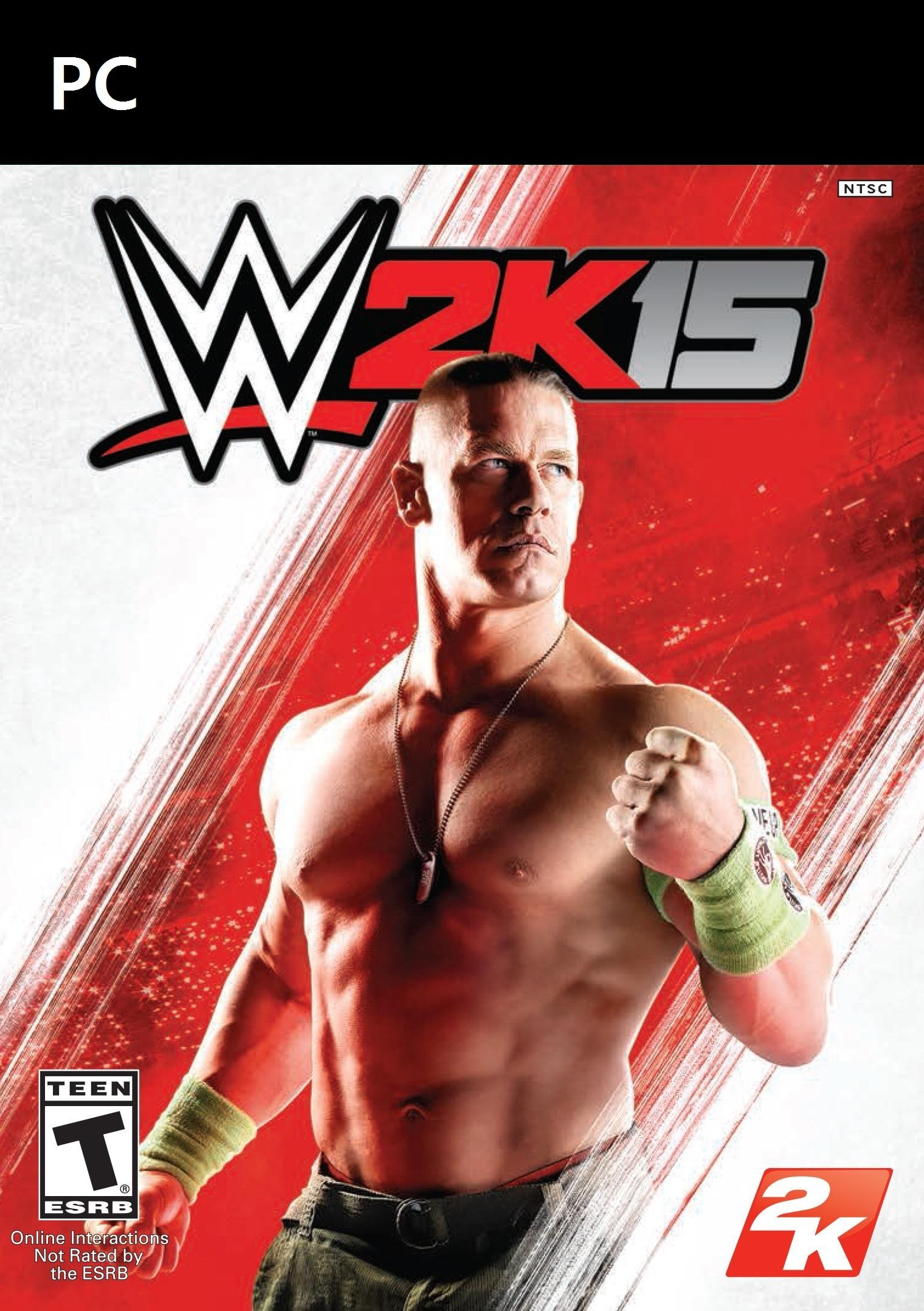 WWE 2K15 PC DVD.jpg