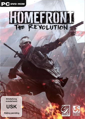 Homefront The Revolution.png