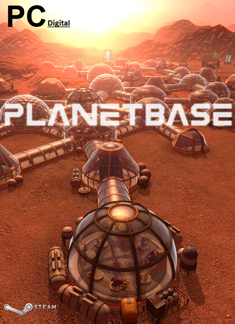 Planetbase PC DVD.png