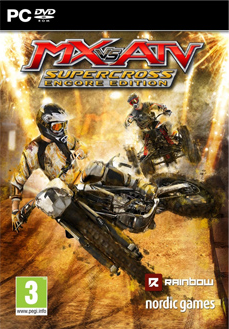 MX vs ATV pc dvd.png