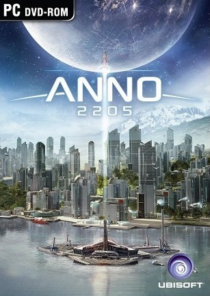 Anno_2205_box_cover.jpg