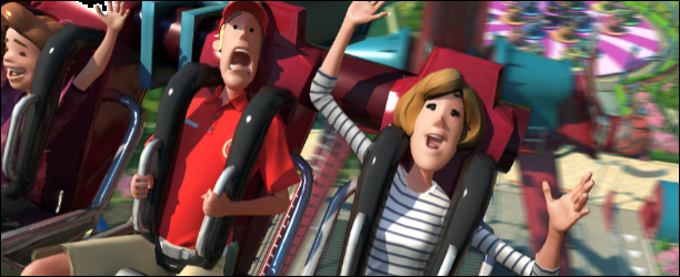Planet Coaster.png