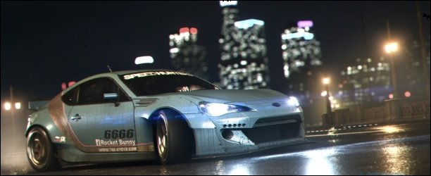 Need for Speed 2015.jpg