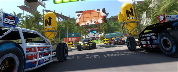 TrackMania Turbo.png
