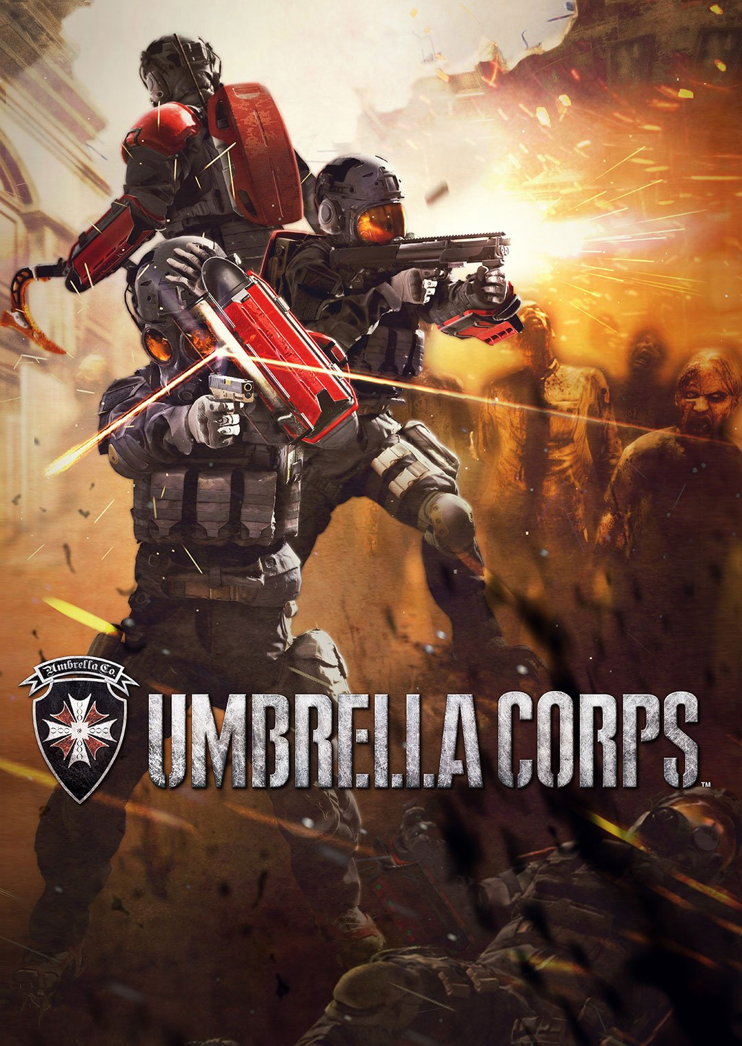 Umbrella Corps PC DVD.jpg