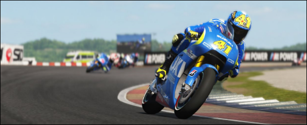 Valentino Rossi The Game.png