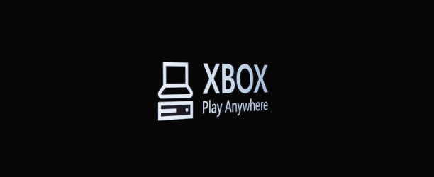 Xbox Play Anywhere LOGO.png