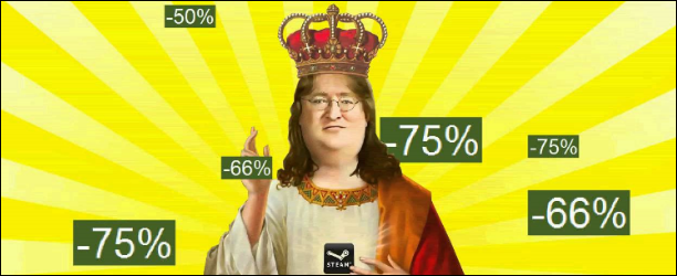 Steam Sale Gabe.png