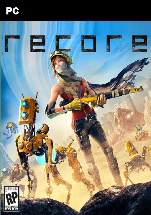 recore PC DVD.png