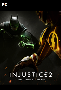 Injustice 2 PC DVD.png