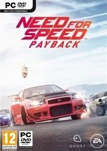 Need for Speed Payback.jpg