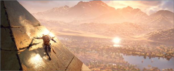 Assassins Creed Origins.png