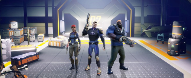 Agents of Mayhem.png