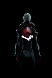 ECHO PC DVD.png