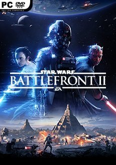 Battlefront 2 PC DVD.jpg