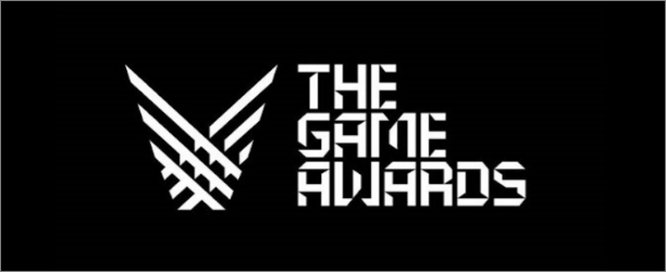The Game Awards 2017 arc.png