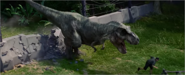 Jurassic World Evolution.png