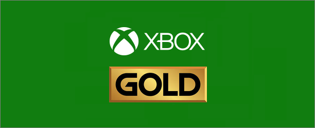 Xbox Live Gold.png