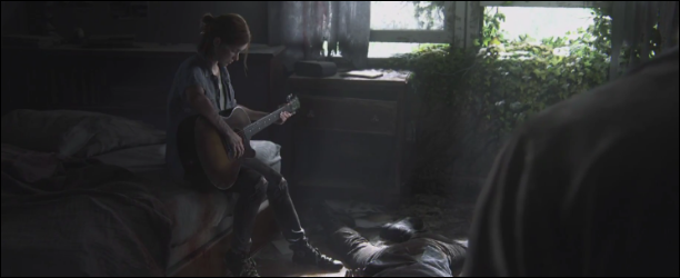 The Last of Us 2.png
