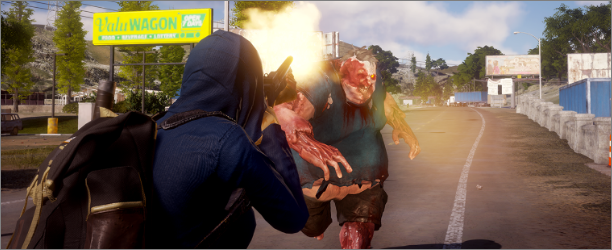 State of decay 2.png