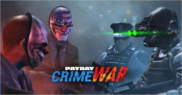 PayDay Crime War.jpg