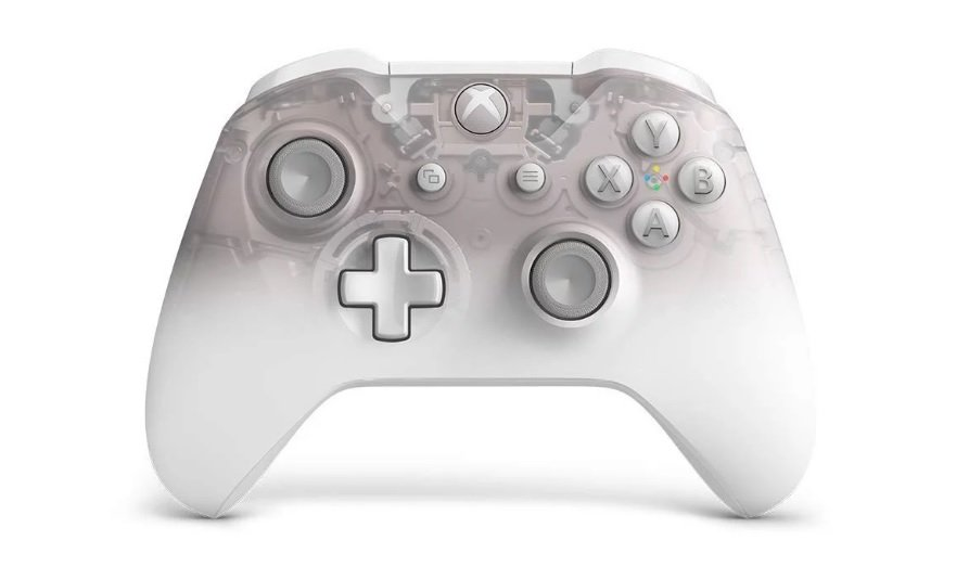 Xbox One Phantom White Controller.jpg
