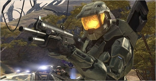 Halo The Master Chief.jpg
