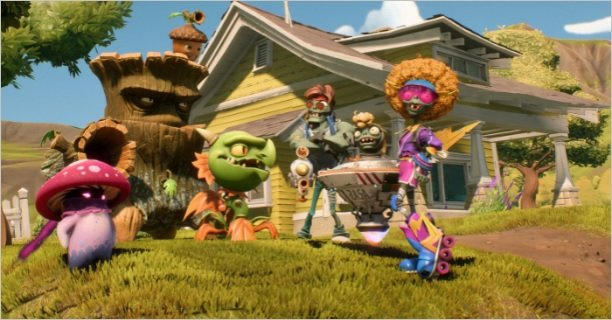 Plants vs Zombies Battle for Neighborville.jpg