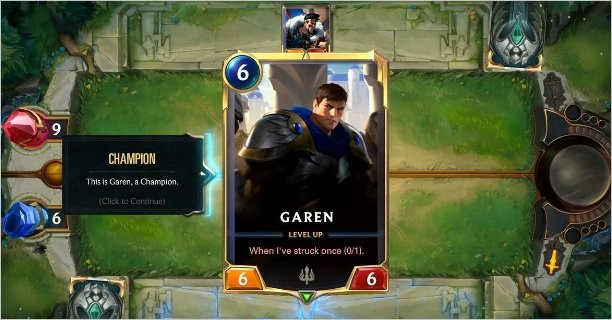 Riot Games card game.jpg