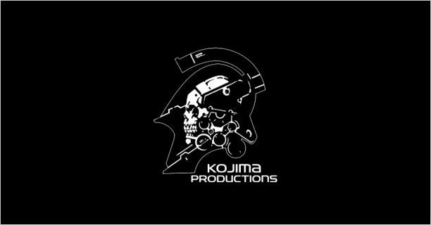 Kojima+Productions.jpg