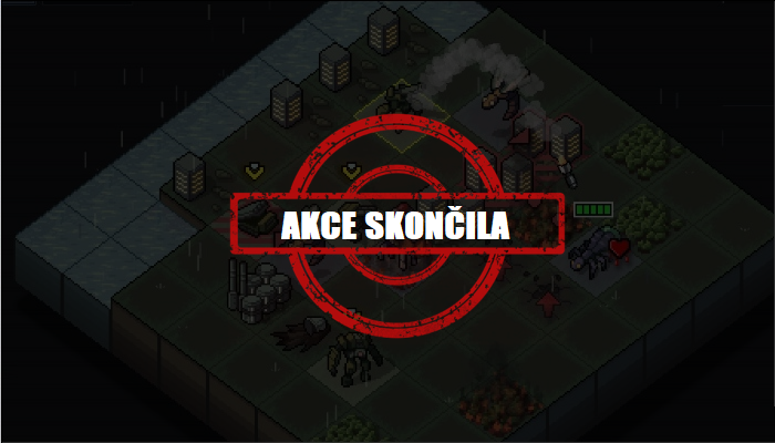 Into the Breach konec.png