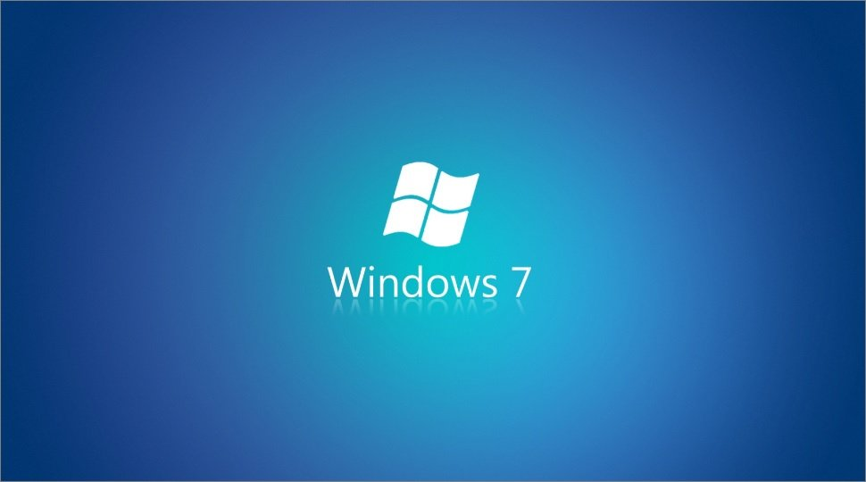 Windows 7.jpg