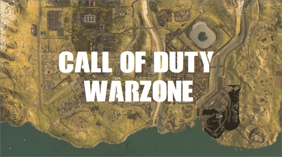 Call of Duty Warzone.jpg