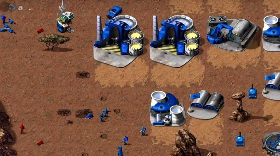 Command and Conquer Remastered.jpg