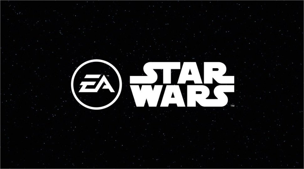 EA Star Wars.jpg