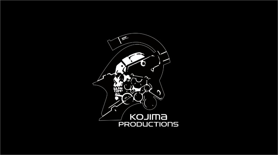 Kojima Production.jpg