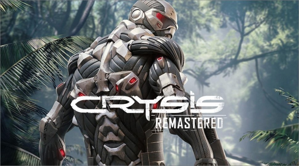 Crysis Remastered.jpg