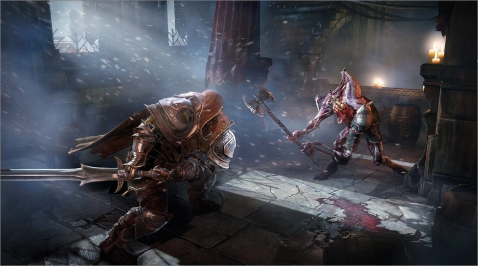 Lords of the Fallen 2.jpg