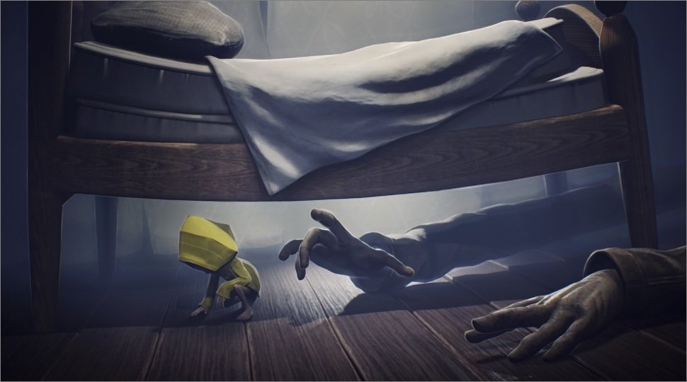 Little Nightmares.jpg