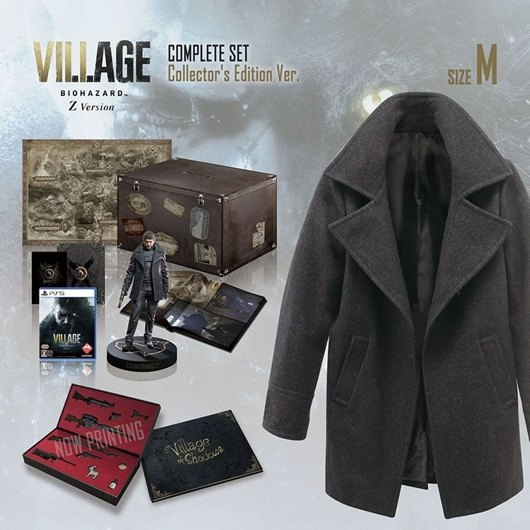 Resident Evil Village Collector Edition.jpg